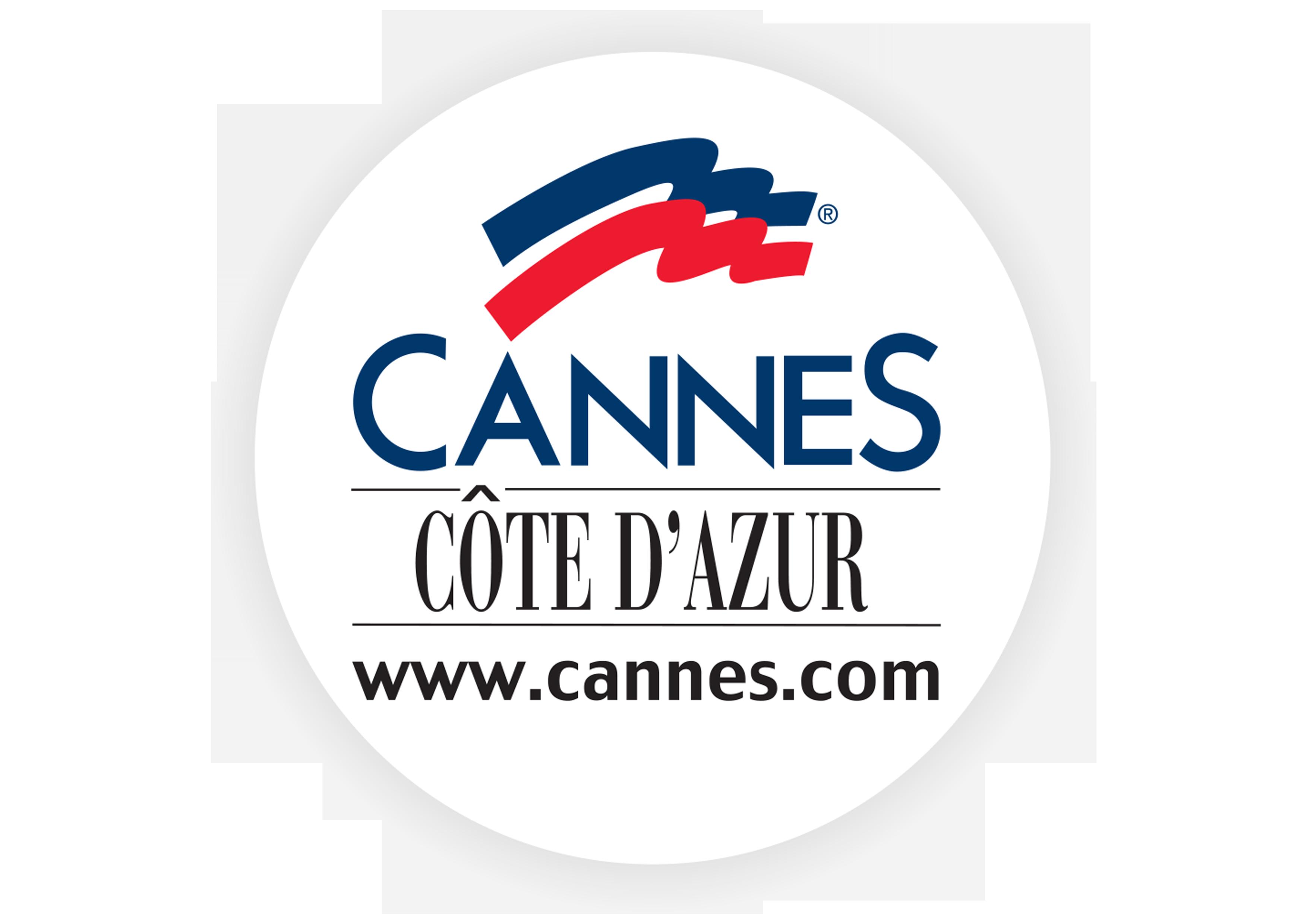 Logo-Cannes-utilisation