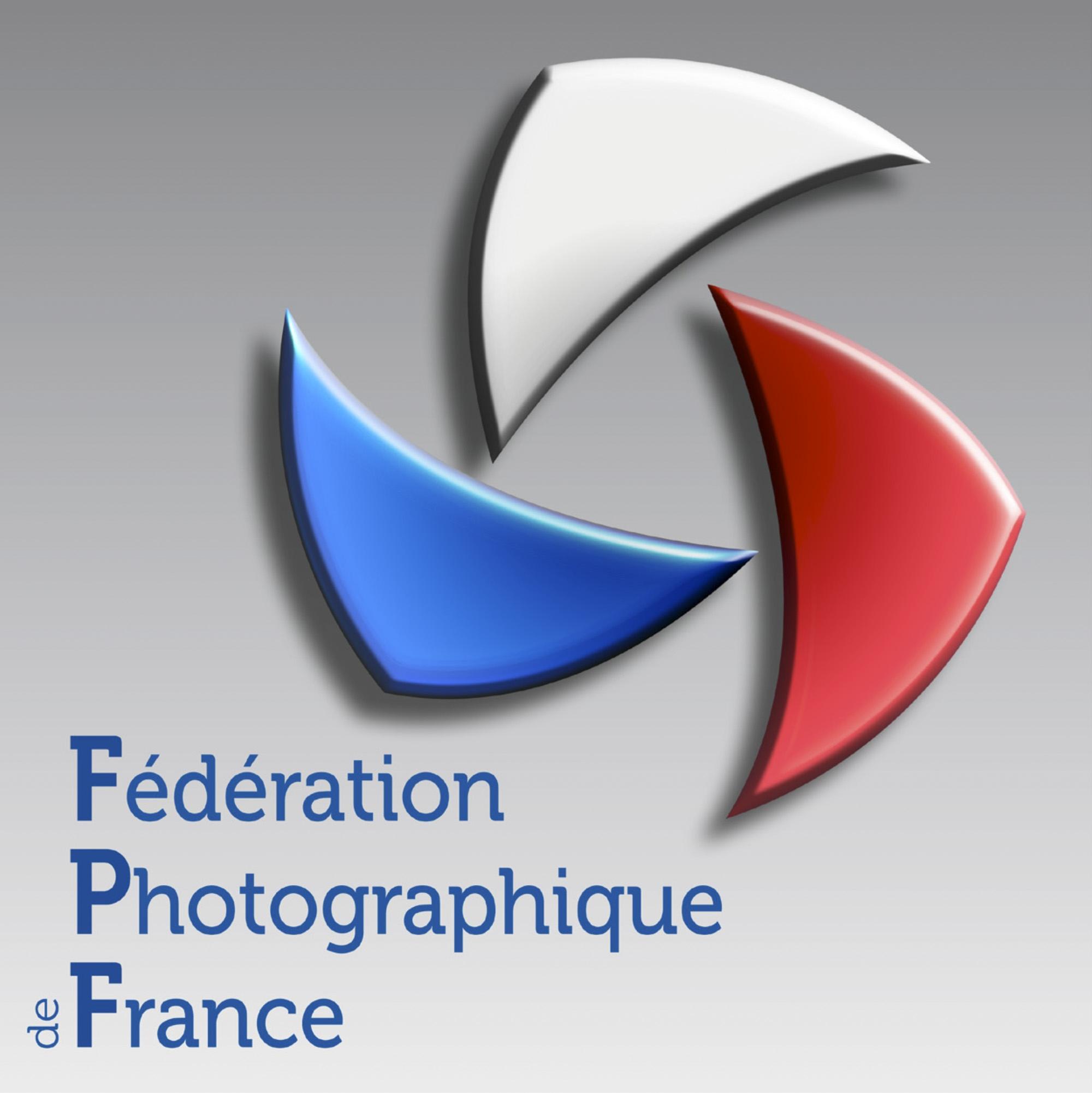 Logo_FPF_2010
