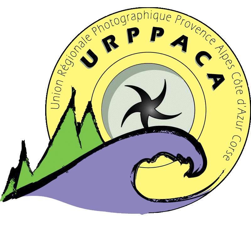 Jpeg_logo-2