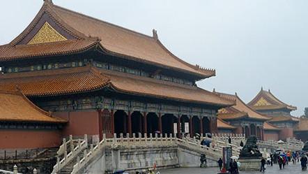Pékin1