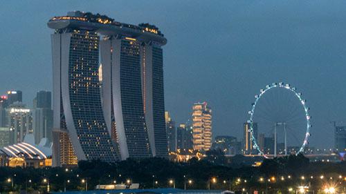 Screenshot_2021-01-05 Paramètres - 50 Photos Singapour.png
