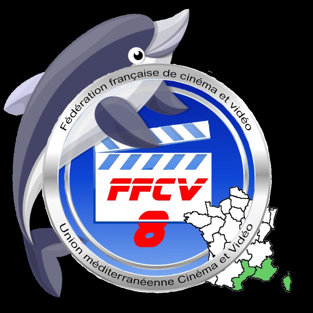 Nouveau_logo_UMCV_V3