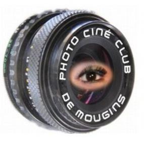 Screenshot_2021-03-10 Photo Ciné Club de Mougins- Site officiel.png